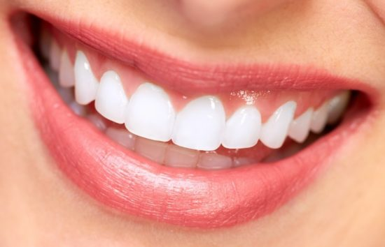 Restore Your Beautiful Smile with Dental Implants as a Permanent Option