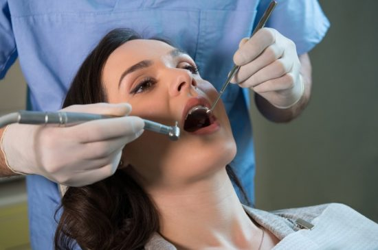 Your Complete Patient Guide to Getting a Root Canal Procedure