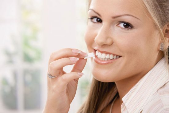 The Advantages of Professional Teeth Whitening in Palm Cost